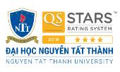 Việc làm Trường Đại Học Nguyễn Tất Thành tuyển dụng