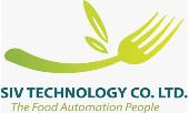 Việc làm Công Ty TNHH Siv Technology Vietnam tuyển dụng