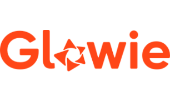 Jobs Glowie App Inc. recruitment