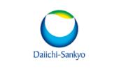Latest Daiichi Sankyo (Thailand) Ltd.tại Tp.hcm employment/hiring with high salary & attractive benefits