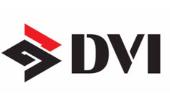 Dai Viet Intellect Joint Stock Company (Dvi) tuyển dụng - Tìm việc mới nhất, lương thưởng hấp dẫn.