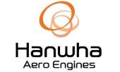 Jobs Công Ty TNHH Hanwha Aero Engines recruitment