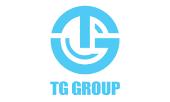 Jobs Công Ty TNHH Quốc Tế TG GROUP recruitment
