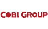 Jobs Cobi GROUP recruitment