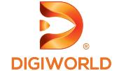 Việc làm Digiworld tuyển dụng