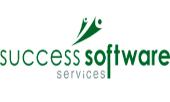 Success Software Services tuyển dụng - Tìm việc mới nhất, lương thưởng hấp dẫn.