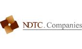 NDTC Companies tuyển dụng - Tìm việc mới nhất, lương thưởng hấp dẫn.