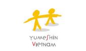 Việc làm Yumeshin Vietnam tuyển dụng
