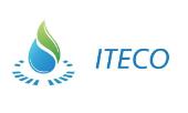Jobs Công Ty Cổ Phần Iteco recruitment