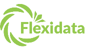 Jobs Flexidata Co., Ltd. recruitment