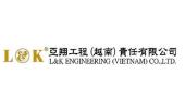 Jobs Công Ty TNHH Công Trình L&k recruitment
