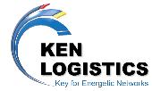 Jobs Ken Logistics CO., LTD. recruitment