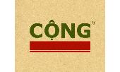 Việc làm Công Ty TNHH Cộng Cà Phê tuyển dụng
