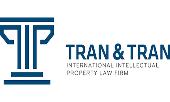 Jobs Công Ty TNHH Sở Hữu Trí Tuệ Trần & Trần recruitment
