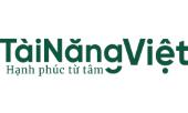 Việc làm Công Ty Cổ Phần Đầu Tư Và Phát Triển Tài Năng Việt tuyển dụng
