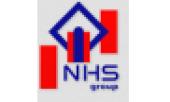 Jobs Công Ty Cổ Phần Đầu Tư Xây Dựng NHS recruitment