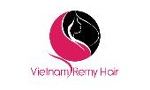 Jobs Công Ty TNHH Việt Nam Remy Hair recruitment