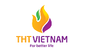 Việc làm Công Ty Cố Phần Đầu Tư Thương Mại XNK THT Việt Nam tuyển dụng