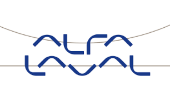 Jobs Alfa Laval Vietnam LLC recruitment