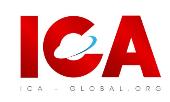 Việc làm Ica-Global tuyển dụng
