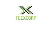 Việc làm Teexcorp tuyển dụng