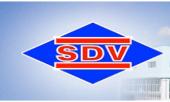 Latest Công Ty Trách Nhiệm Hữu Hạn SD Việt Nam employment/hiring with high salary & attractive benefits