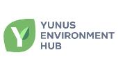 Jobs Yunus Environment Hub GmbH recruitment