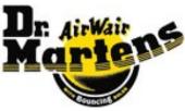 Dr. Martens Airwair Hong Kong Limited - Rep Office In HCMC tuyển dụng - Tìm việc mới nhất, lương thưởng hấp dẫn.