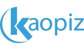 Công Ty TNHH Công Nghệ Phần Mềm Kaopiz tuyển dụng - Tìm việc mới nhất, lương thưởng hấp dẫn.
