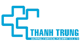 Công Ty TNHH Vật Tư Thiết Bị Y Tế Thành Trung tuyển dụng - Tìm việc mới nhất, lương thưởng hấp dẫn.