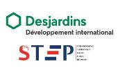 Latest Developpement International Desjardins employment/hiring with high salary & attractive benefits