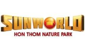 Việc làm Sun World Hon Thom Nature Park tuyển dụng