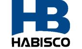 Việc làm Công Ty TNHH Habisco tuyển dụng