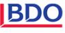 Việc làm BDO International tuyển dụng