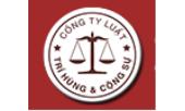 Việc làm Công Ty Luật Trí Hùng&cộng Sự tuyển dụng