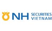 Jobs Công Ty TNHH Chứng Khoán NH Việt Nam recruitment