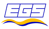 Latest Công Ty EGS (Việt Nam) employment/hiring with high salary & attractive benefits