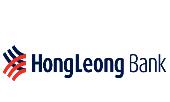 Jobs Ngân Hàng Hong Leong Việt Nam recruitment