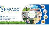 Jobs Công Ty Cổ Phần Công Nghệ Dược Phẩm Nafaco recruitment