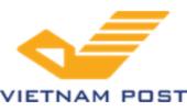 Jobs Ví Điện Tử Postpay - Tổng Công Ty Bưu Điện Việt Nam recruitment
