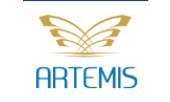 Việc làm Công Ty Cổ Phần Acc - Thăng Long (www.artemis-tower.com) tuyển dụng