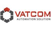 Jobs Công Ty TNHH Thương Mại Và Giải Pháp Tự Động Hóa Việt Nam (Vatcom Co.,ltd) recruitment