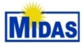 Jobs Midas Logistics Co.,ltd recruitment