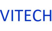 Việc làm Công Ty TNHH Giải Pháp Và Thiết Bị Tự Động Hóa Vitech tuyển dụng