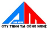 Jobs Công Ty TNHH Thương Mại Công Nghệ Anh Minh recruitment