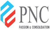 Việc làm Công Ty TNHH P&C SCM Hanoi tuyển dụng
