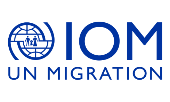 Latest International Organization For Migration employment/hiring with high salary & attractive benefits
