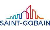 Jobs Saint-Gobain Vietnam Ltd., recruitment