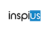 Jobs Inspius Singapore Pte. Ltd. recruitment