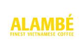 Jobs Vietnamworks' Client recruitment
